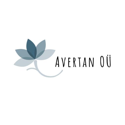 Sotsiaaltervise Keskus Avertan
